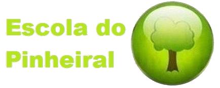 logotipo escola pinheiral.png