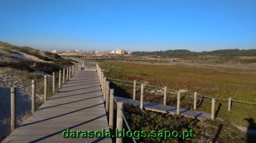 Passadico_Vila_Conde_05.jpg