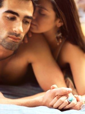 esperma na boca sexo portugal