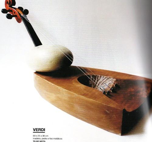 verdi022.jpg