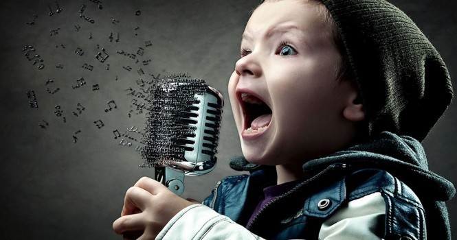 cute-baby-music-hd-photo-desktop-background-665x35