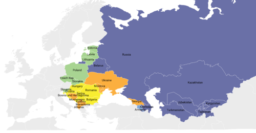 Mapa_democracias.png