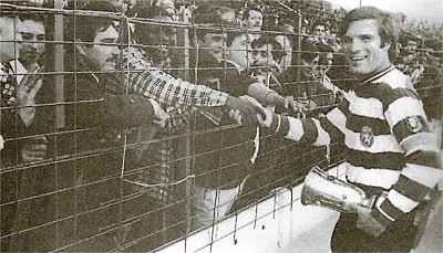 José Carlos SCP3 SLB1 Taça Emigrante 12.4.1971.j