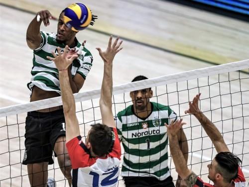 lorvao_scpvvm_voleibol_10.jpeg