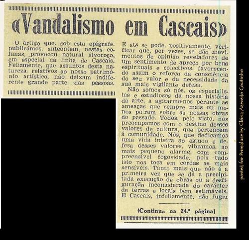 1964-CMC-fachada.jpg