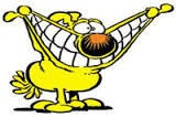sorriso amarelo.jpg