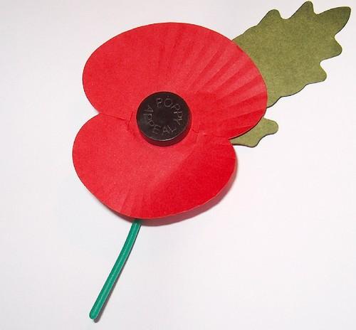 Royal_British_Legion's_Paper_Poppy_-_white_backgro