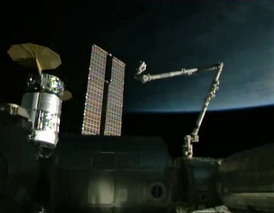 Screenshot_2020-03-05 Live_ISS_Stream(2).jpg