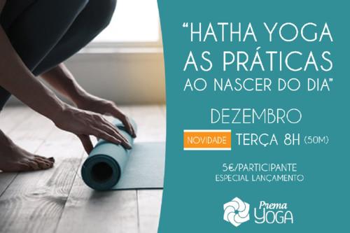 PROMO AULAS TERÇA8H.jpg
