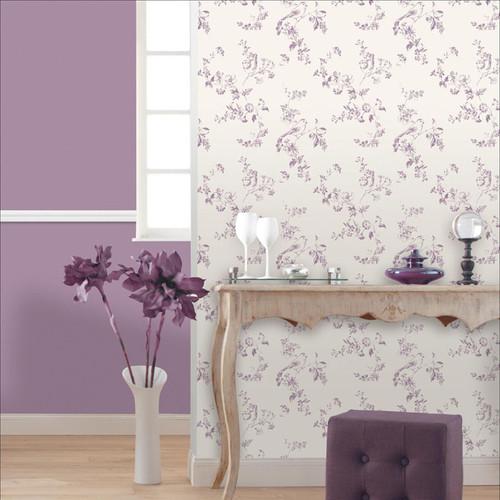 20170318030529 papel de parede quarto leroy merlin for Papel pintado leroy merlin