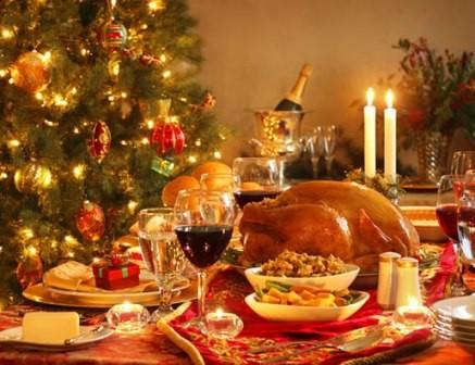Resultado de imagem para comidas tipicas de natal