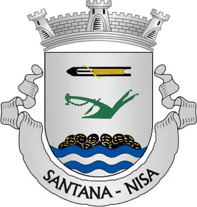 Santana.png