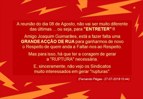 Rupturas.png