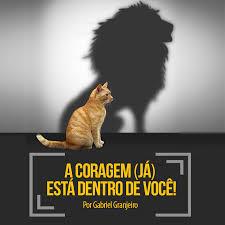 coragem 1.jpg