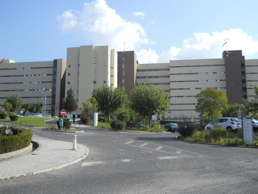 _hospital_abrantes_5fb55b1826515.jpg