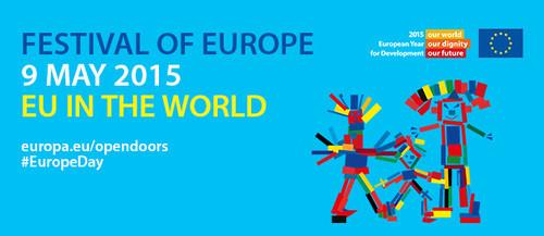 europe-day2015.jpeg