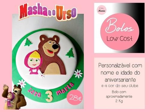 Bolo Low Cost Masha e o Urso.jpg