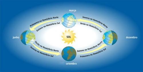 Solstice4.jpg