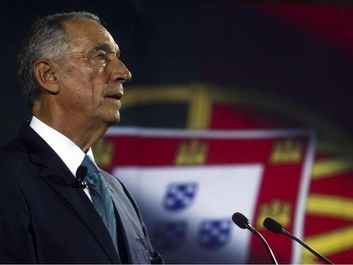 Presidente Marcelo.jpg