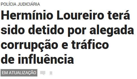 loureiro.png