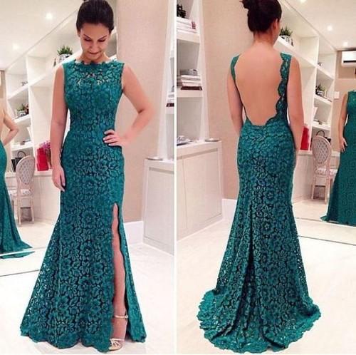 fotos-de-vestidos-longos-lindo.jpg