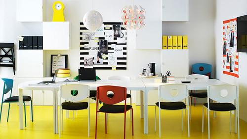 ikea-escritorios-1.jpg