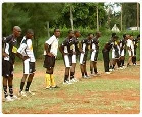 Desportivo de Maputo