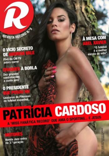 Patrícia Cardoso capa.jpg