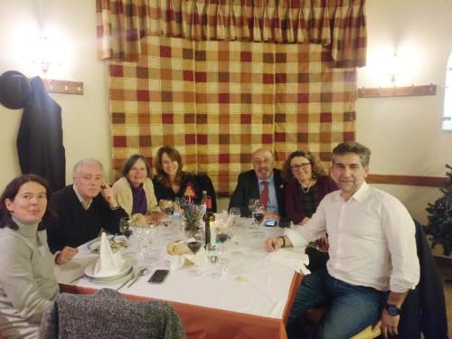 jantar natal rotary 4.jpg