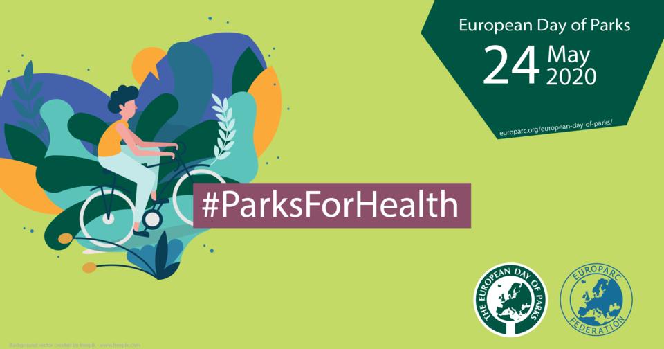 ParksForHealth-facebook.png