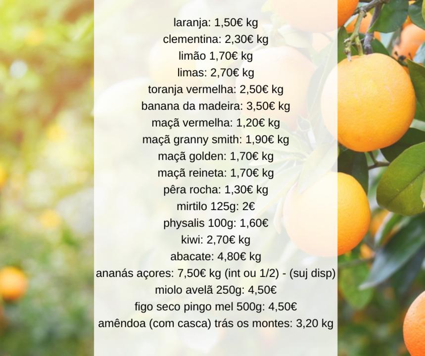 Fruta13e14Fev.png