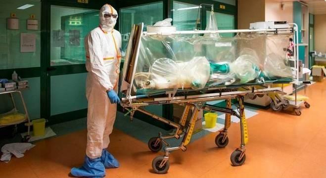 coronavirus-italia-hospital-roma-17032020142327568
