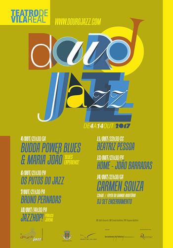 douro-jazz-2017-cartaz-oficial.jpg