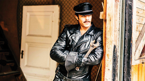 tom-of-finland-goteburg-film-festival.jpg
