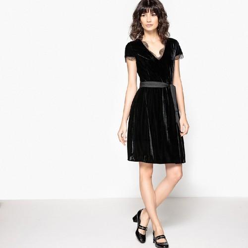 vestido 1.jpg