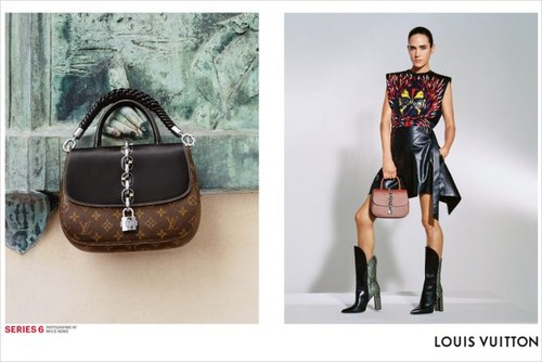 Louis-Vuitton-bolsas-SS17-2.jpg