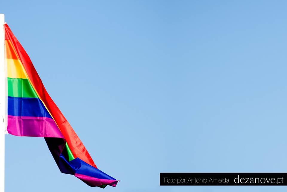 Foto bandeira.jpg