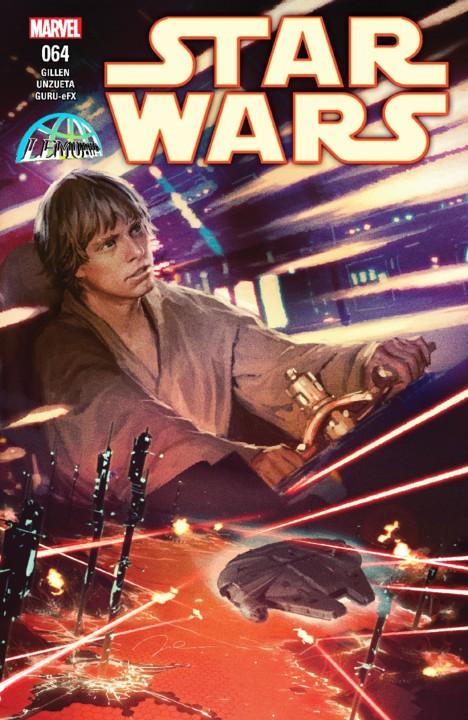 Star Wars (2015-) 064-000.jpg