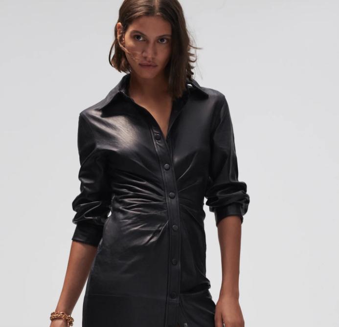 Zara outono-inverno 2020-2021.3.png