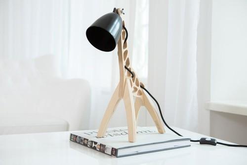 candeeiro-girafa-7.jpg