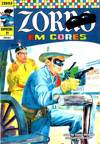 Zorro, No 21 (Em Cores), Jan 1973, Ed Ebal_001.jpg