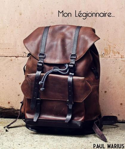 venda de malas de homem de couro
