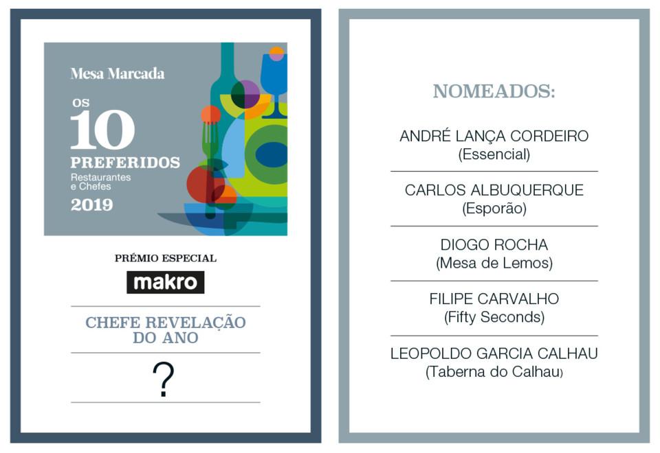 Diplom_CRA_makro.jpg