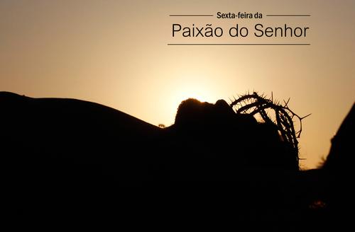 Sexta-feira da Paixão do Senhor.png