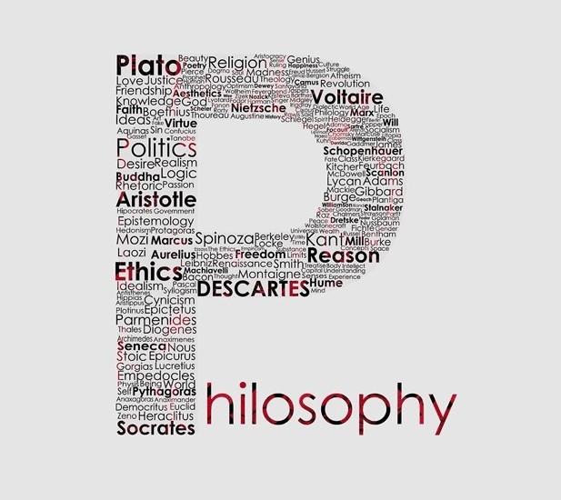Filosofia.jpg