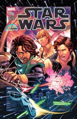 Star Wars 056-000.jpg