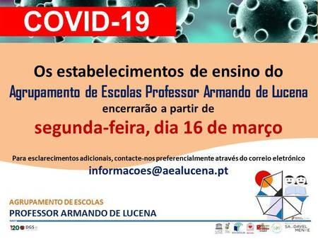 Aviso_Encerramento.jpg