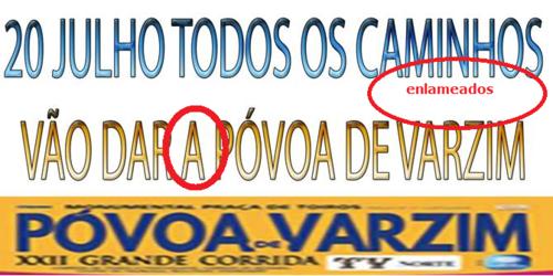 TOURADA PÓVOA.png