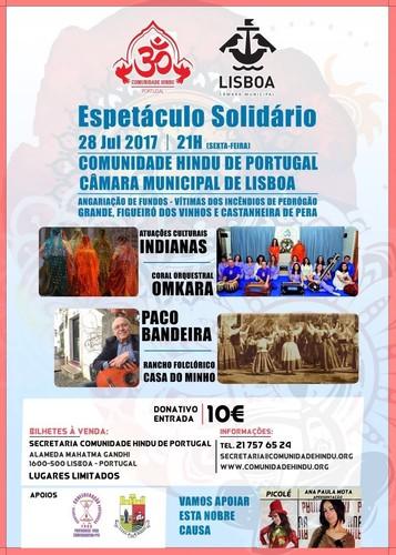 solidario hindu.png