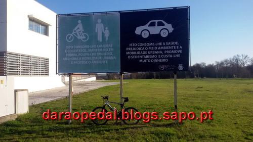 Volta_cais_Murtosa_03.jpg